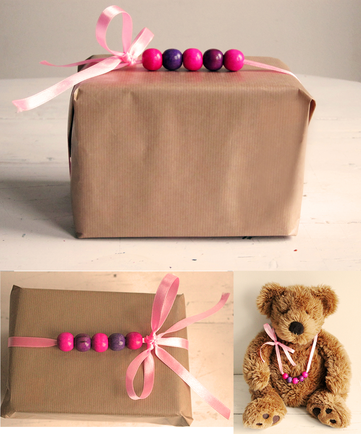 http://2.bp.blogspot.com/-hK0s8KI_Y4E/TyGzI6nBMTI/AAAAAAAABDQ/cuSizTM6RTE/s1600/Beads-pink+and+bear+collage.jpg