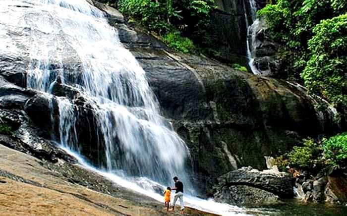 Munnar best honeymoon destinations in india for Honeymoon spots in michigan