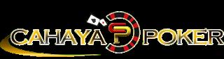 casino-slot-intellpoint