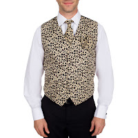 http://www.buyyourties.com/vests/mfp,3f-pattern%5B24%5D