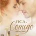 Resenha do Livro: Fica Comigo - Série With me in Seattle 1!!!!!!!!!