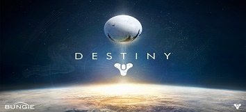 game playstation 4 Destiny PS4