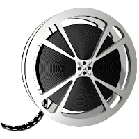 Download Bigasoft Total Video Converter