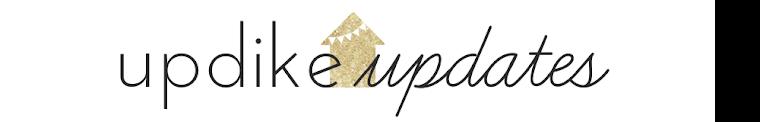 UpdikeUpdates.com