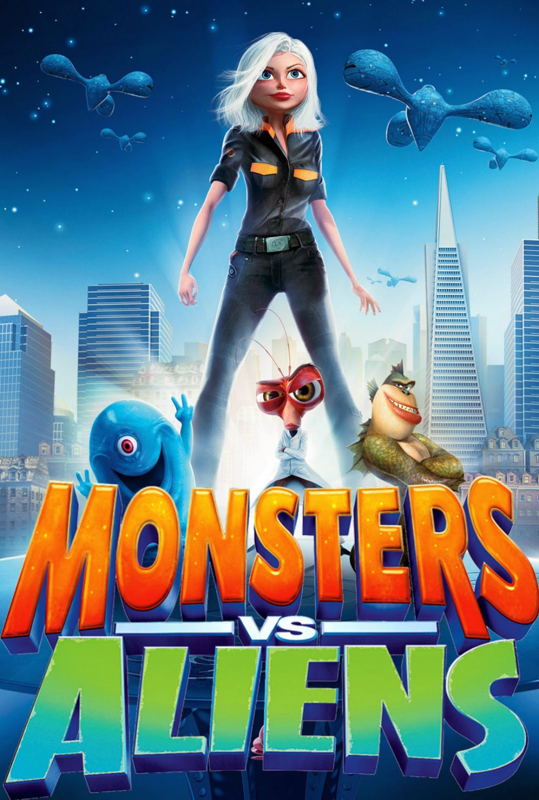 3d monsters 3gp gratis sexual clips