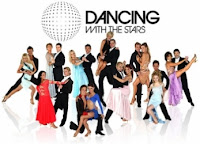 Dancing-with-the-Stars-season-12