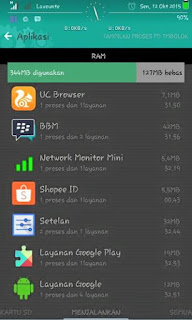 http://minority761.blogspot.co.id/2015/10/flymeos-2-baris-rom-megono-l-lollipop.html