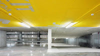 15-Inca-Public-Market-by-Charmaine-Lay-and-Carles-Muro