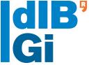 IDIBGI