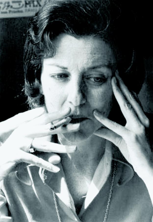 """Caponnetto-Poesiaperta: Anne Sexton, versi da """"L'estrosa ...: caponnetto-poesiaperta.blogspot.com/2013/09/anne-sexton-versi-da..."""
