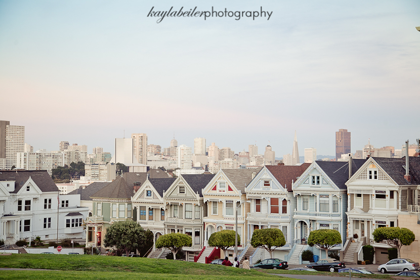 full house homes photo
