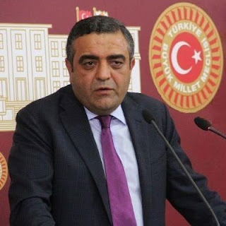 Dr. Sezgin Tanrıkulu, tazyik hapsi, icra ceza davaları, icra hakimi, hapis cezası, icra mahkemesi, icra cezası