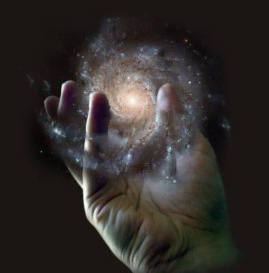 Ley contemporánea y precepto. (Enfoque temático) Ciencia-vs-fe