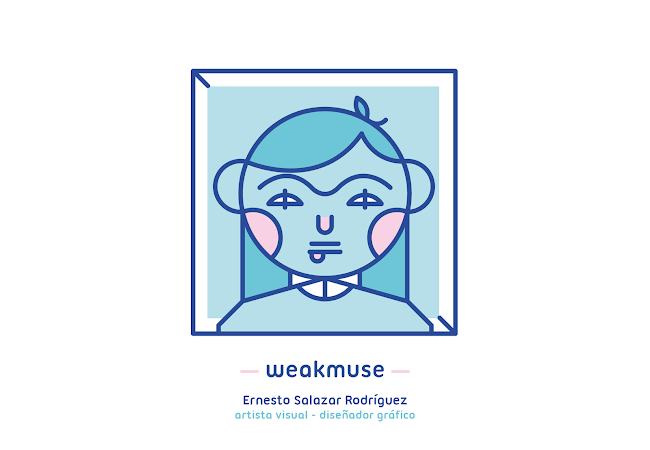 -weaKMuse-