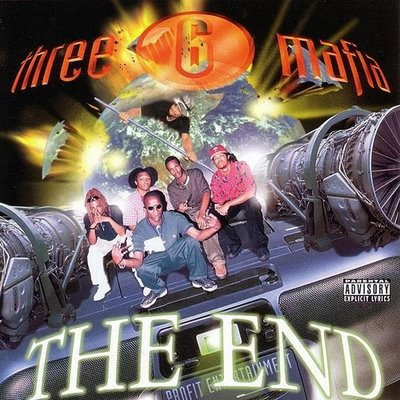 Three_6_Mafia-The_End-2004-VMA