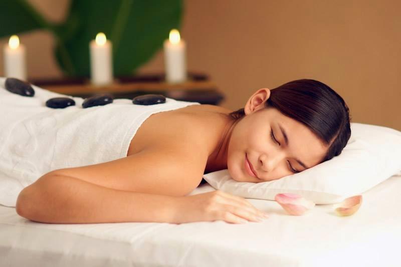 bonus_free_hot_stone_massage