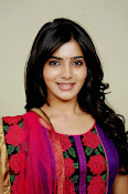 Gorgeous Samantha Latest Photos Gallery-thumbnail-8