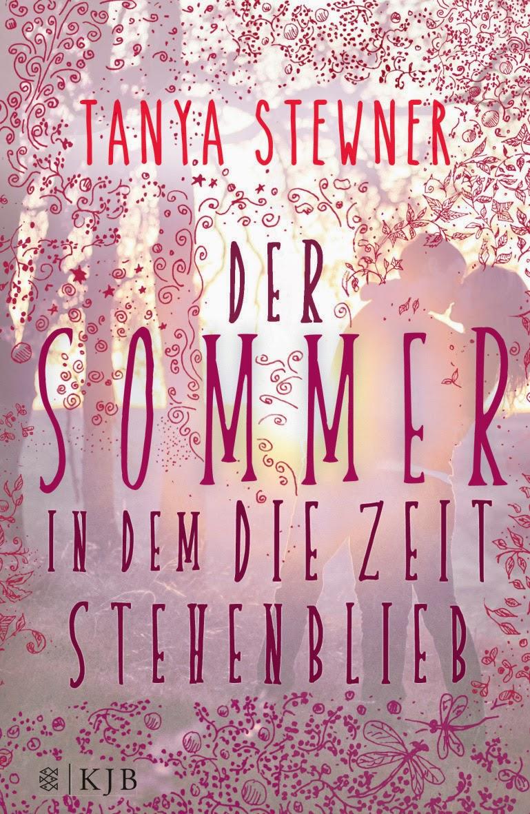 http://www.amazon.de/Sommer-dem-die-Zeit-stehenblieb/dp/3596854261/ref=sr_1_1_twi_1?ie=UTF8&qid=1425647213&sr=8-1&keywords=der+sommer+in+dem+die+zeit+stehenblieb