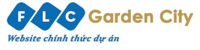 Chung cư FLC Garden City Đại Mỗ -  FLC Group
