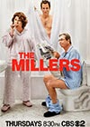 The Millers S02E07 When the Pope Comes Marching