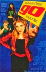 Viviendo sin límites (1999)