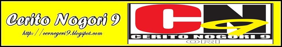 CERITO N9