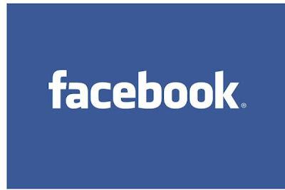 تغيير اسمك الفيس facebook.jpg