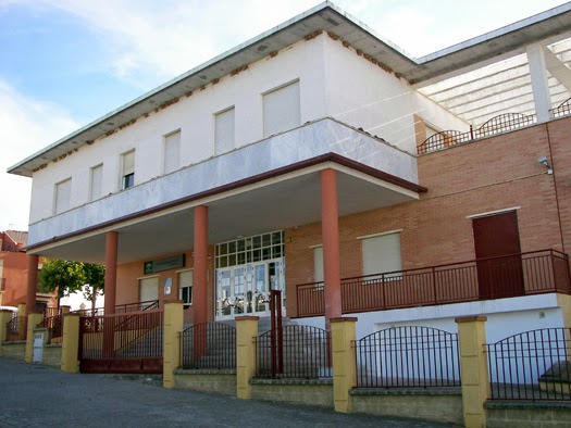 http://www.teinteresa.es/andalucia/jaen/Arjonilla-Pegalajar-XVI-Ambiente-Diputacion_0_1363664396.html