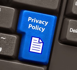 How To Create a Privacy Policy Page for Blogger