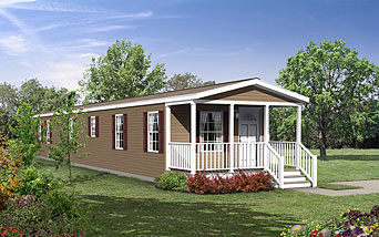 Single Floor House Plans on All About Single Wide Mobile Home Floor Plans