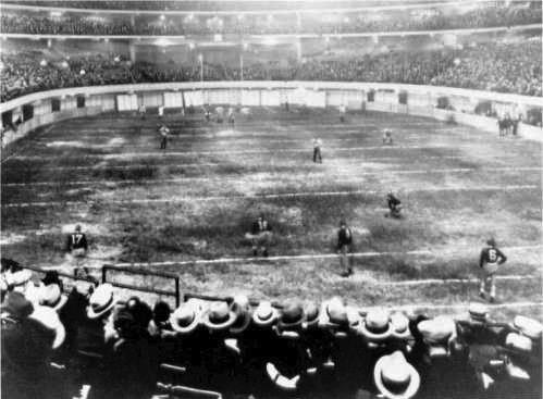 1932+NFL+Championship.jpg