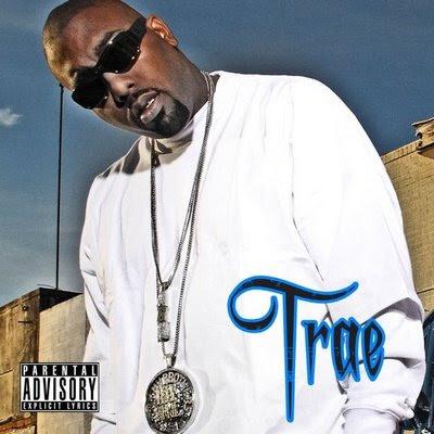 Trae_feat._Lloyd_and_Rich_Boy-Ghetto_Queen-Promo_CDS-2007-XXL