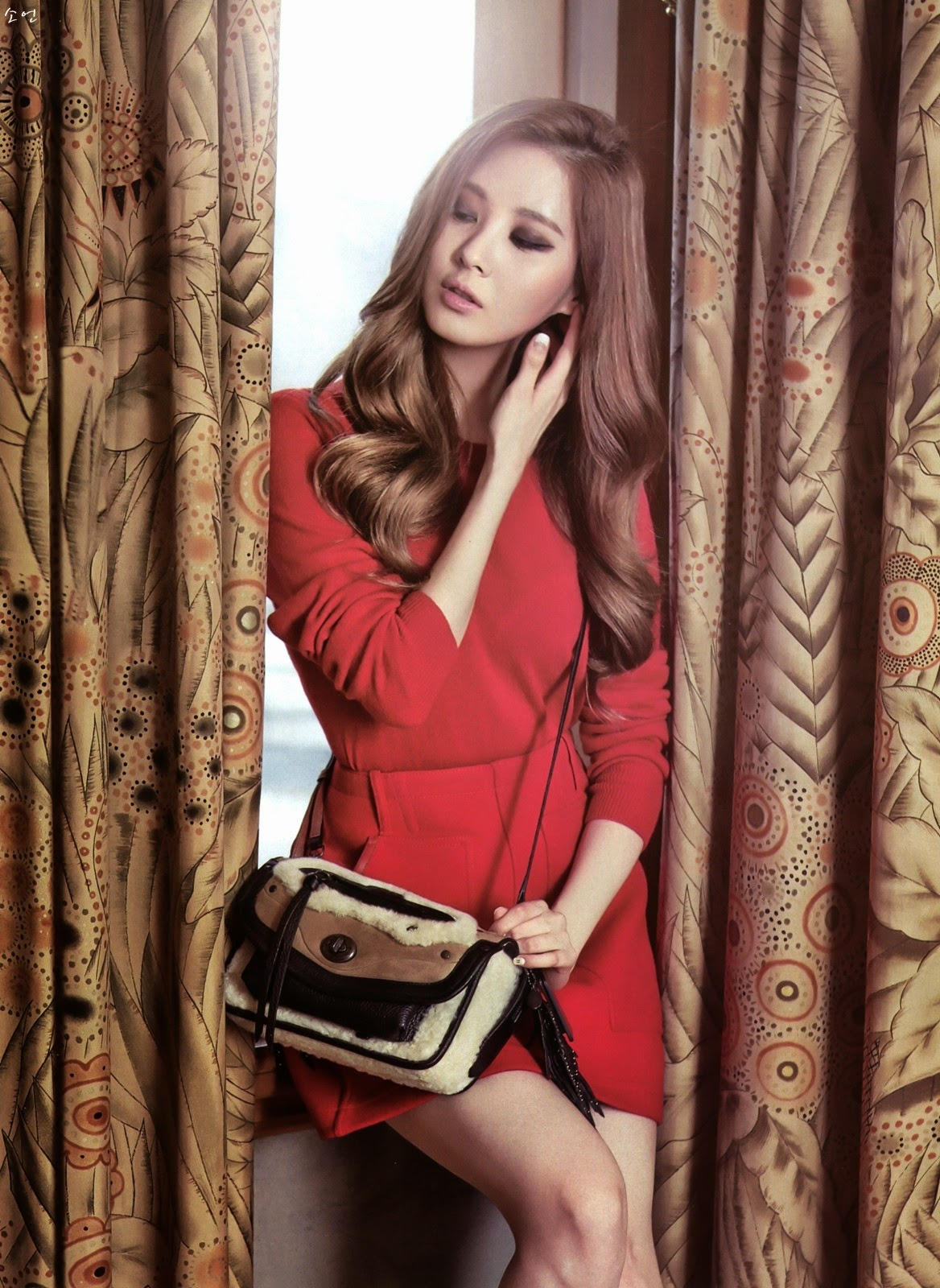 1028 best SNSD Photoshoot images on Pinterest | Girls generation ...