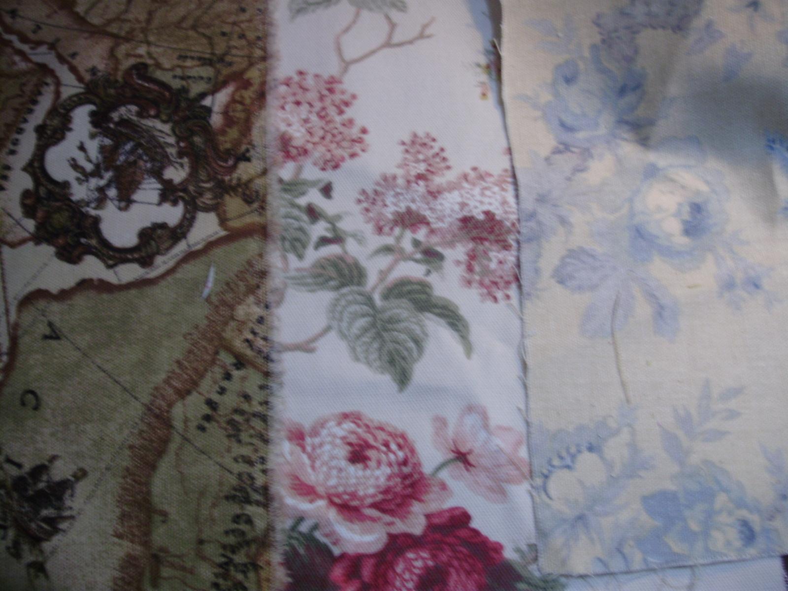 Patchwork made in argentina telas para patchwork - Telas para tapiceria precios ...