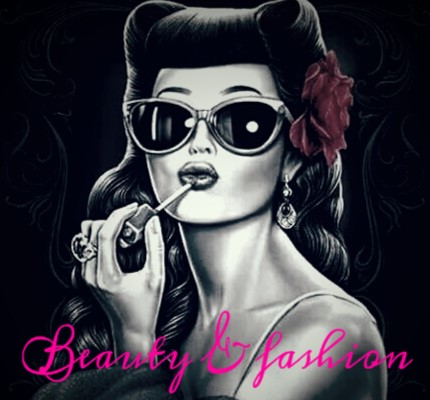 Beauty & fashion