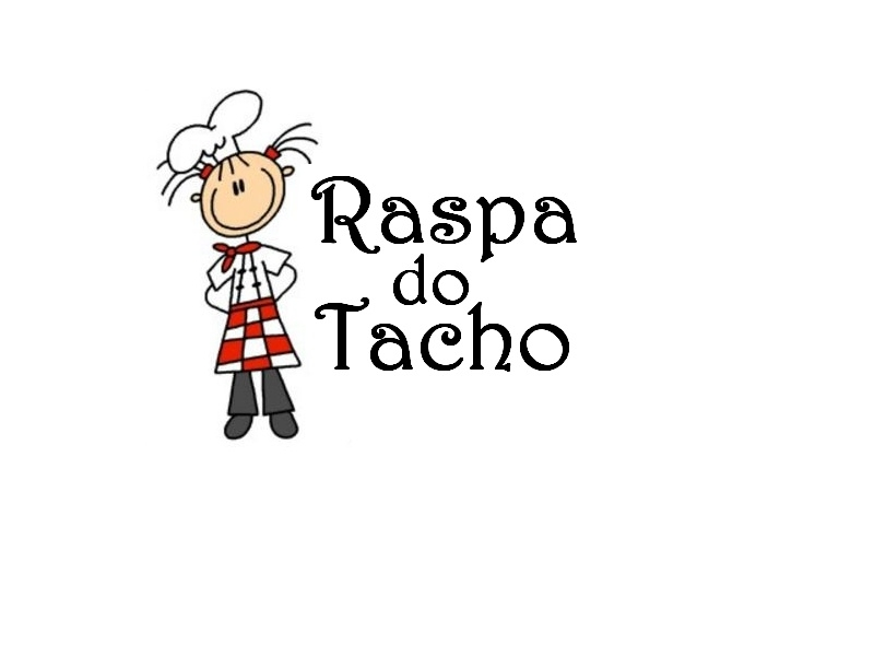 Raspa do Tacho
