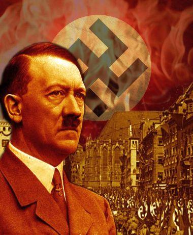 external image Hitler.jpg