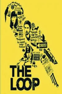 The Loop – DVDRIP LATINO