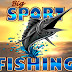 Download Big Sport Fishing 3D Lite 1.65 Apk For Android