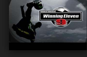Artikel Terkait Download Winning Eleven 10 Full Version