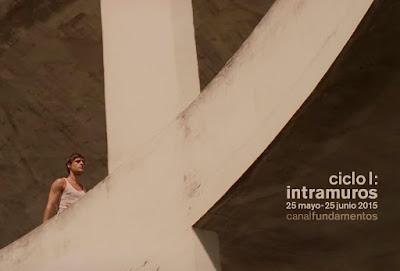 Ciclo Intramuros - Canalfundamentos
