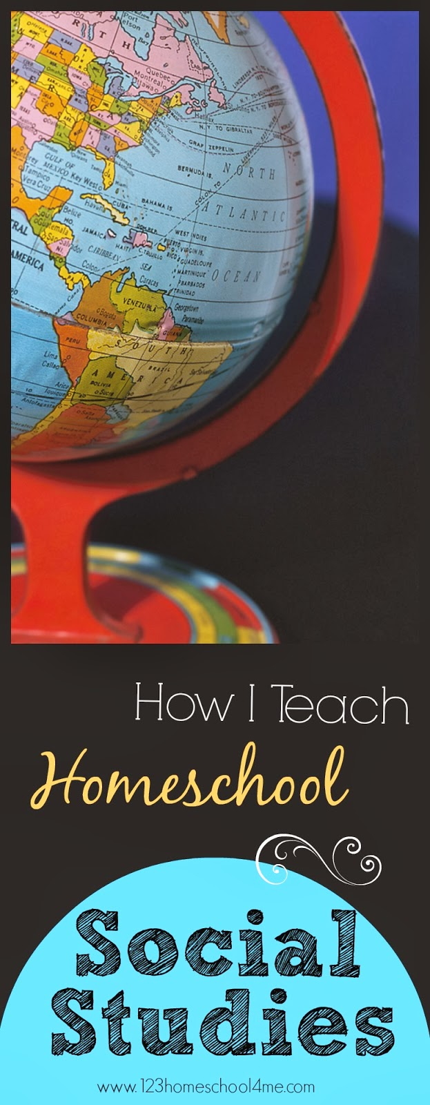 how i teach history for kids K-3rd grade #history #homeschooling