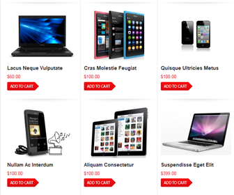 Best-Magento-Ecommerce-Premium-Theme