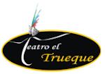 Teatro el Trueque