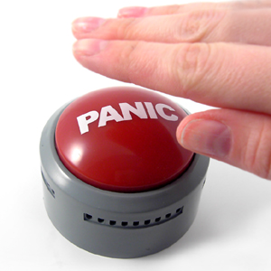 panic-alarm-button-buy-one-get-one-free.jpg