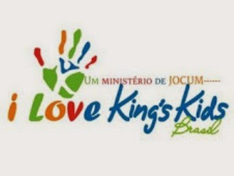 Kings Kids - JOCUM