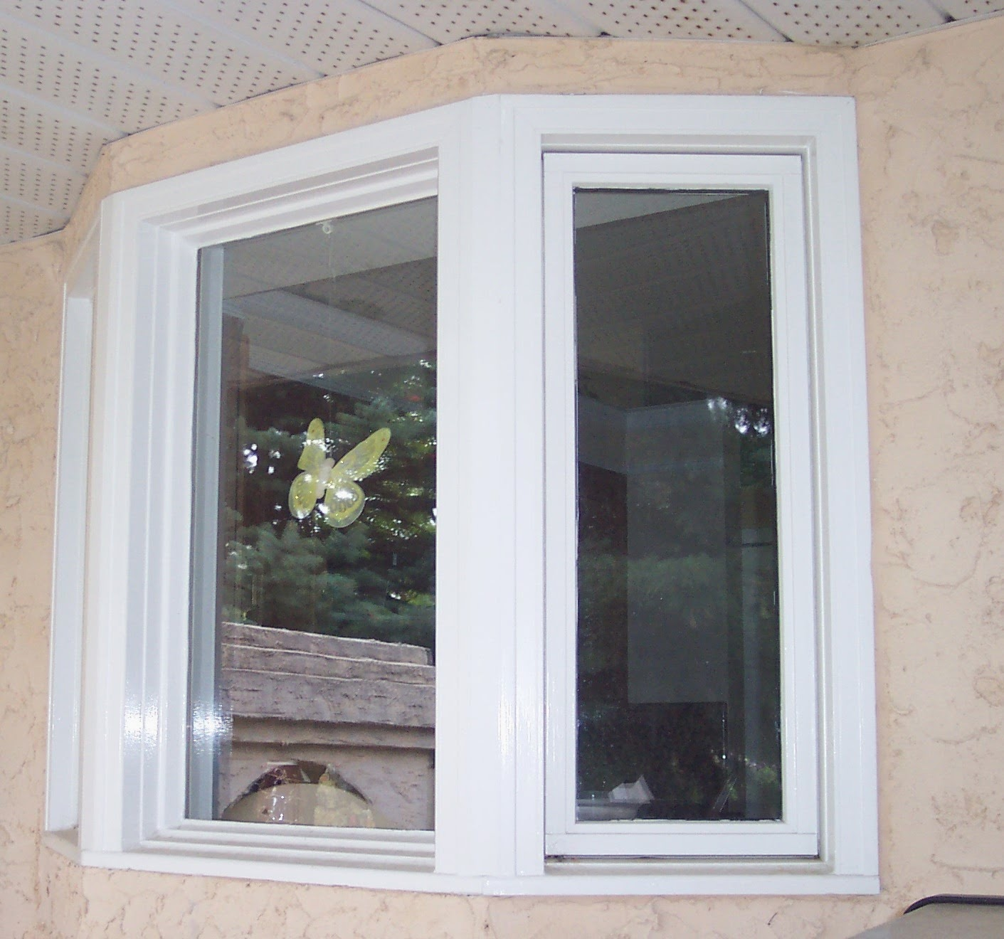 capitall window and door blog why should i buy custom
