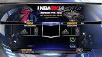 Philadelphia 76ers | Charlotte Bobcats