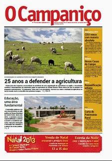 http://www.cm-castroverde.pt/ad2006/adminsc1/app/castroverde/uploads/Publicacoe/Campanico/2013/net%20novocampas%2094.pdf