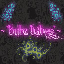 ~*Bubz Babes*~